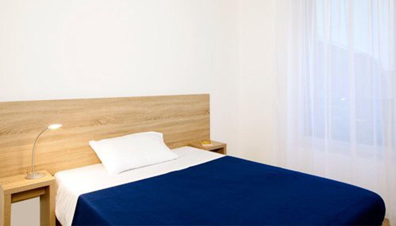 Student accommodation photo for Les Estudines Paris Bagneux in Bagneux, Paris