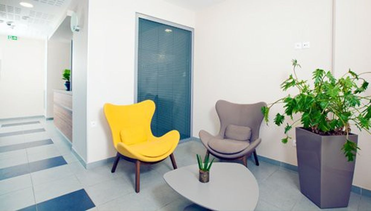 Student accommodation photo for Les Estudines Paris Bagneux in Bagneux, Paris