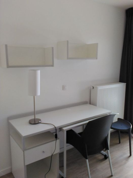 Student accommodation photo for First Appart in Palaiseau, Paris