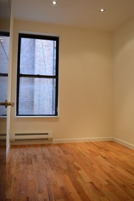 106 West 105th St.