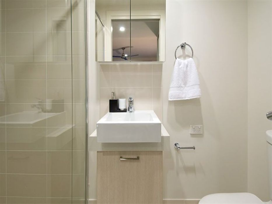 Student accommodation photo for UniLodge Visage in St Lucia, Brisbane