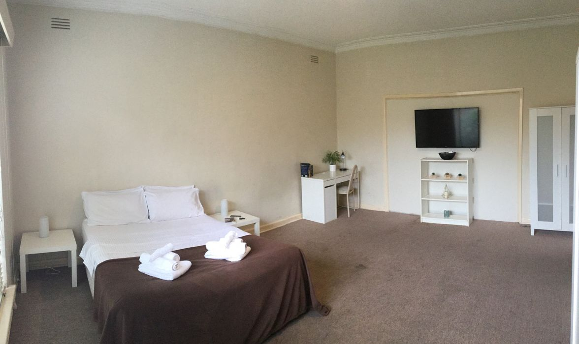 Student accommodation photo for 9 Glen Eira Avenue in Prahran & East Melbourne, Melbourne