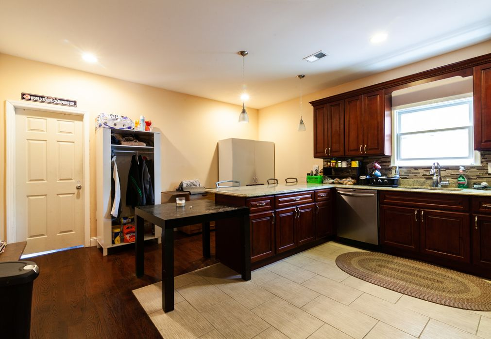 Student accommodation photo for The Heights - 359 New York Avenue in Jersey City, New York
