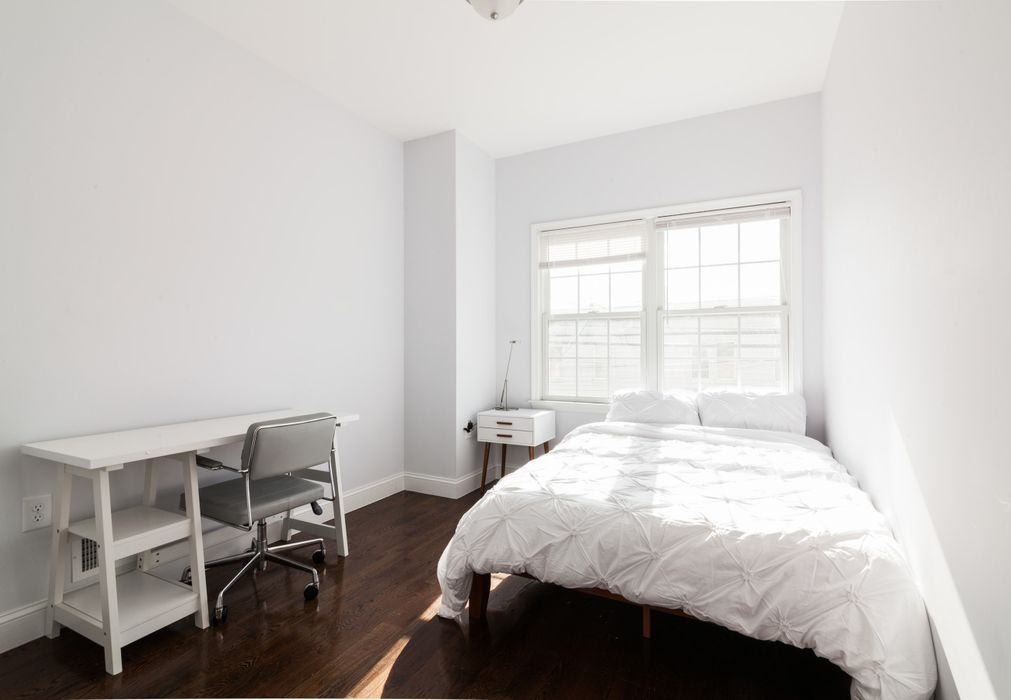 Student accommodation photo for The Heights - 168 South Street in Jersey City, New York