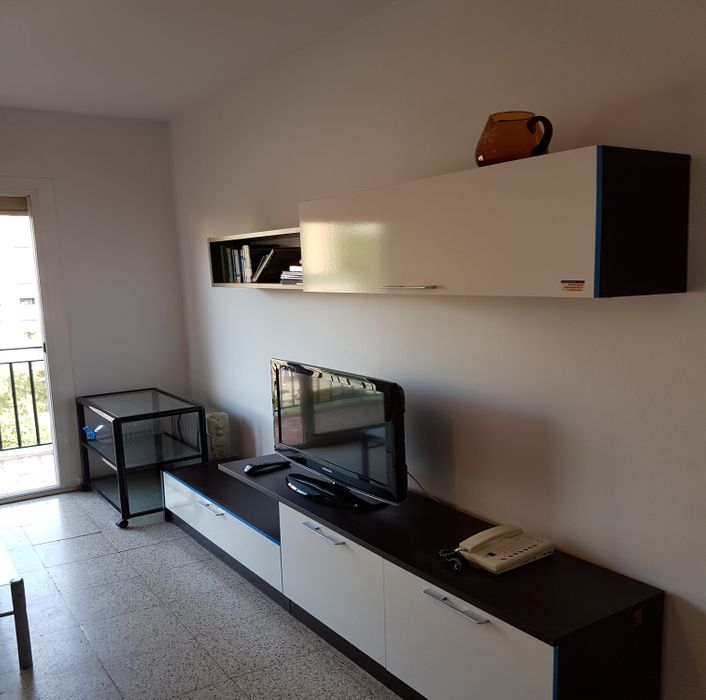 Student accommodation photo for Comforts of Home - Enamorats 70 in Eixample & Gràcia, Barcelona