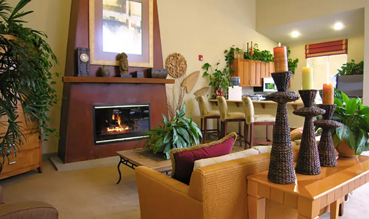 Student accommodation photo for Pacific Shores Apartments in Middle of Santa Cruz, Santa Cruz