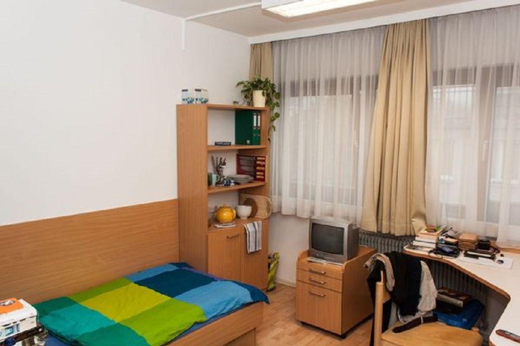 HousingVienna House Burgenland 1