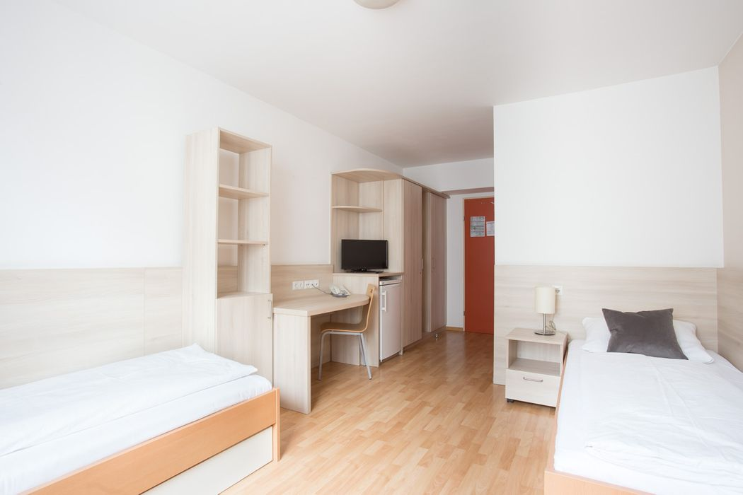 HousingVienna House Burgenland 3