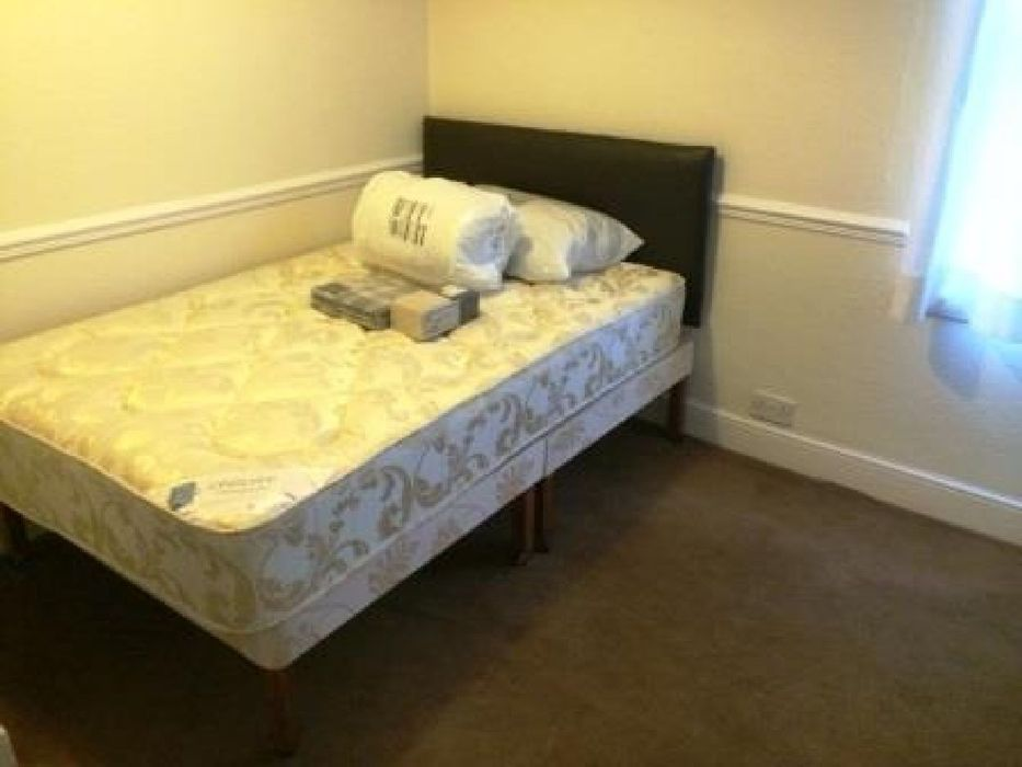 Student accommodation photo for 27 Mostyn Road in Rotton Park, Birmingham