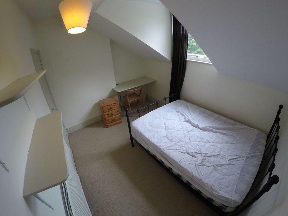 Student accommodation photo for Gillott Road in University of  Birmingham & Edgbaston, Birmingham