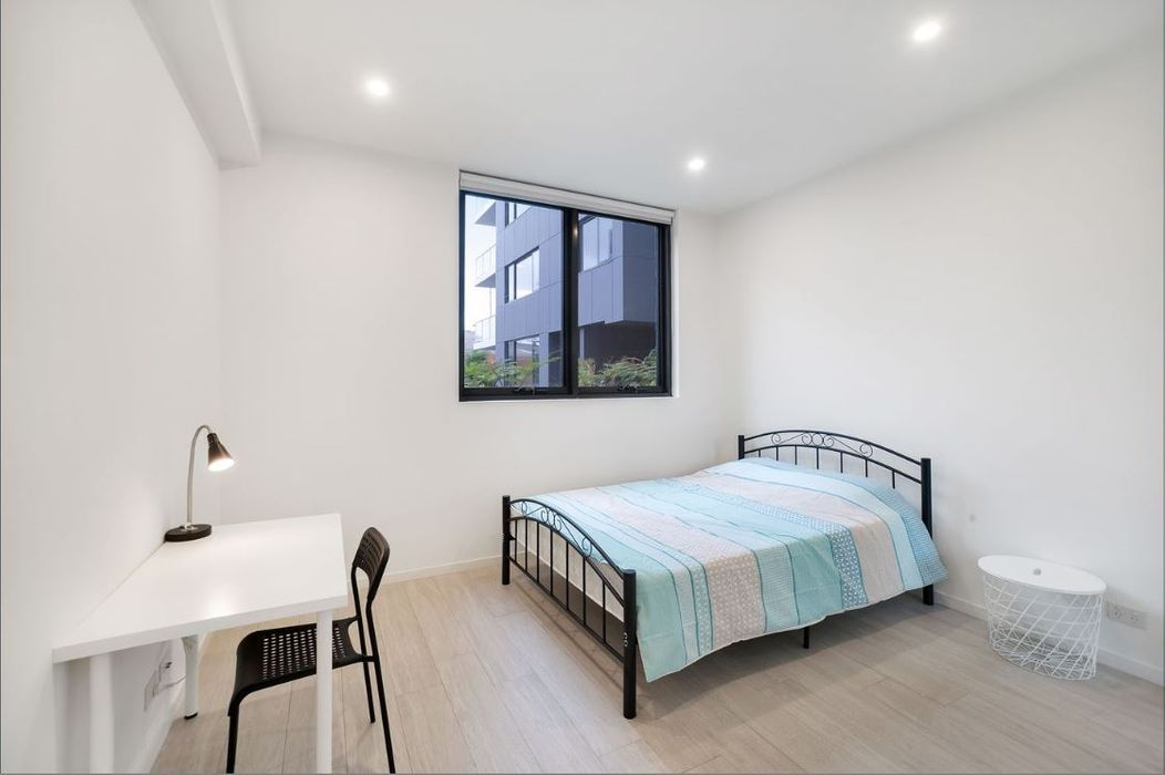 Student accommodation photo for 2-6 Willis Street Wolli Creek NSW 2205 in Wolli Creek, Sydney