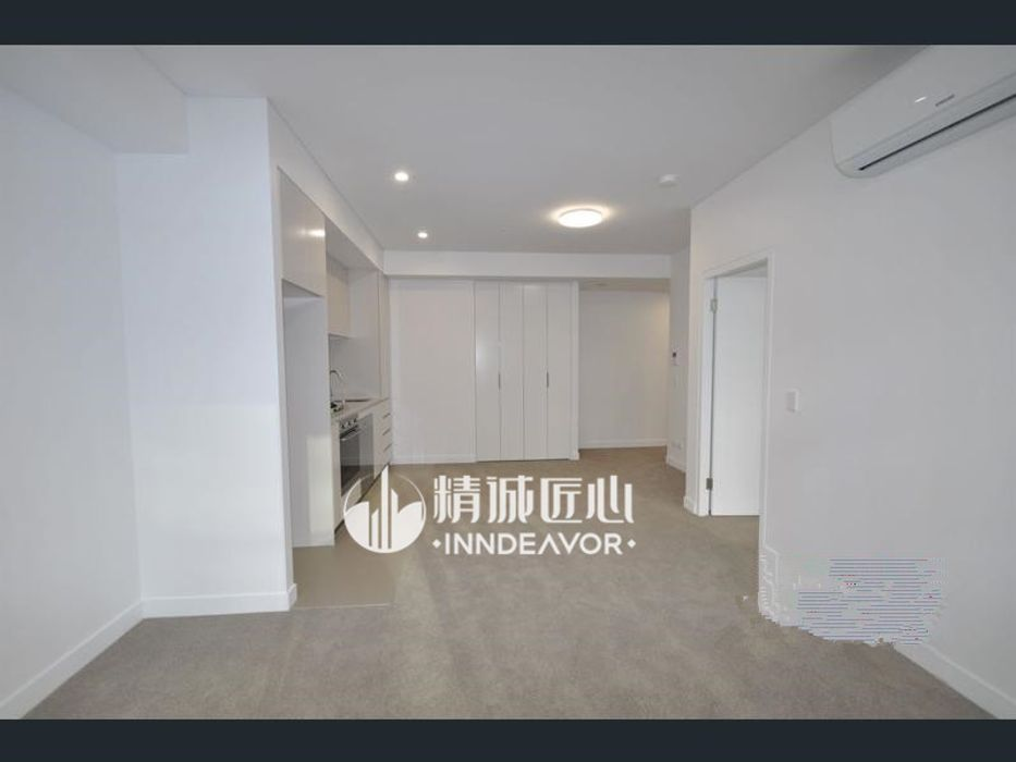 Student accommodation photo for 17 Chisholm Street in Wolli Creek, Sydney