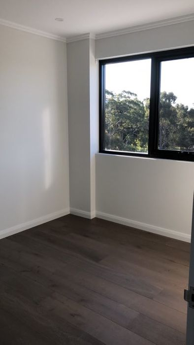 Student accommodation photo for 10-12 Burwood  Road in Concord, Sydney