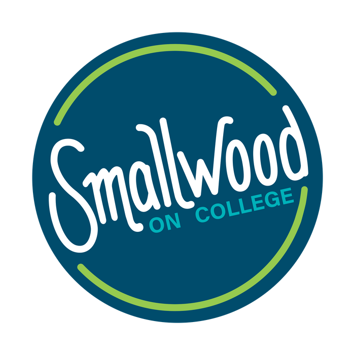 Student accommodation photo for Smallwood on College in Downtown & University, Bloomington, IN