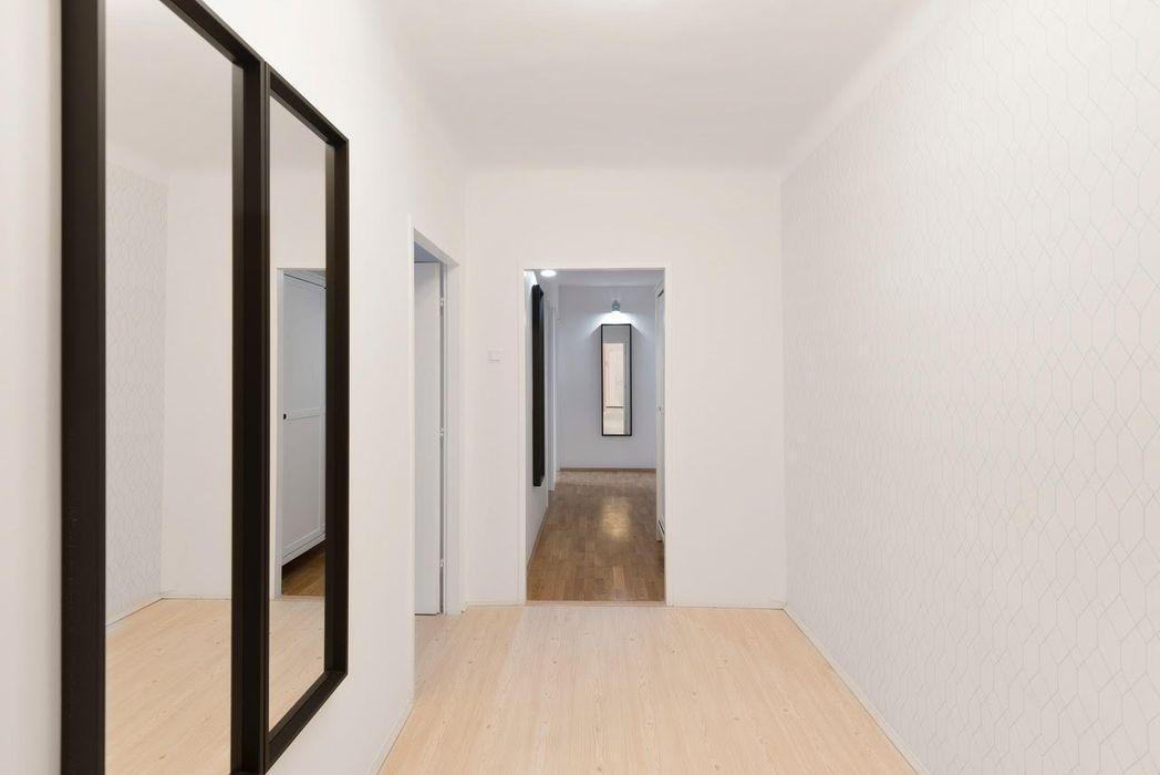 Student accommodation photo for Lambrechtgasse  1040 in Wieden, Vienna