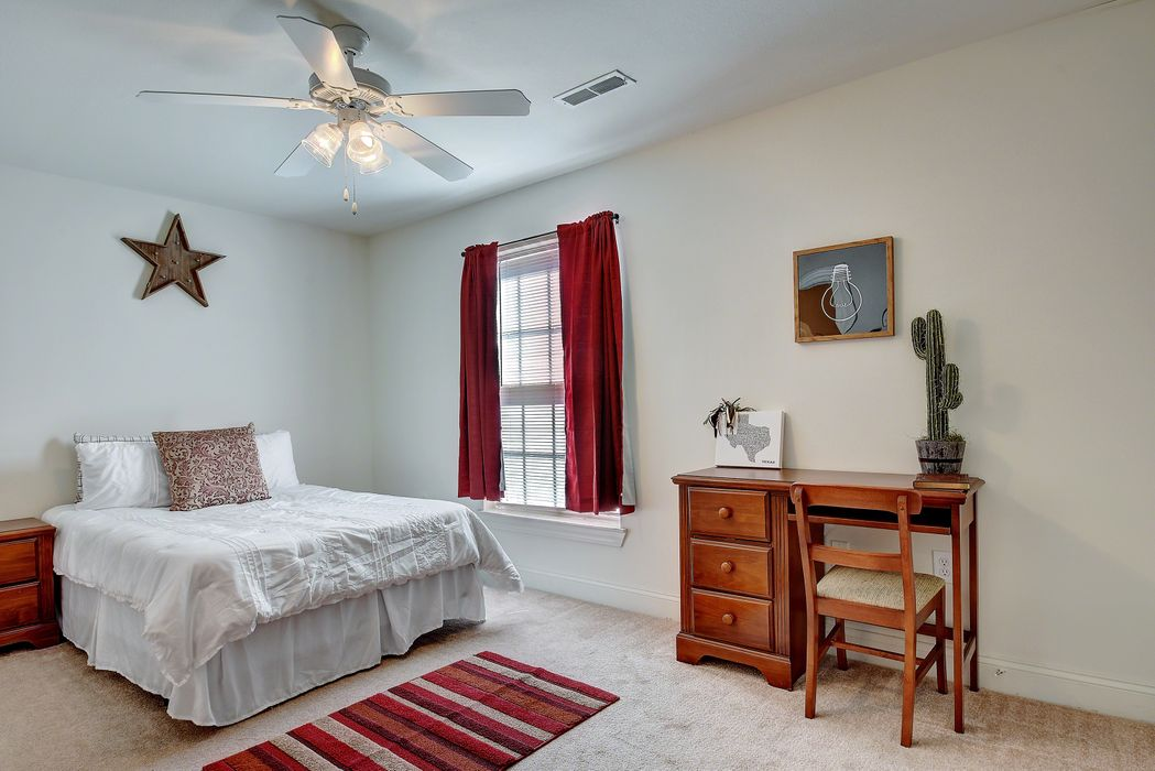 Student accommodation photo for Copper Beech at San Marcos in San Marcos