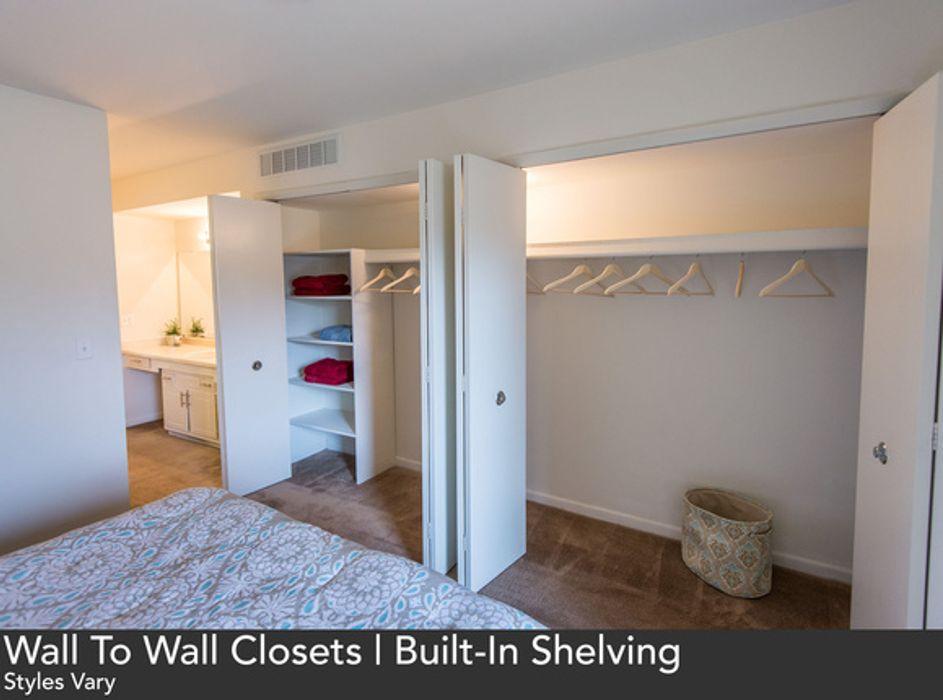 Student accommodation photo for Traver Ridge Apartments in Northside Ann Arbor, Ann Arbor