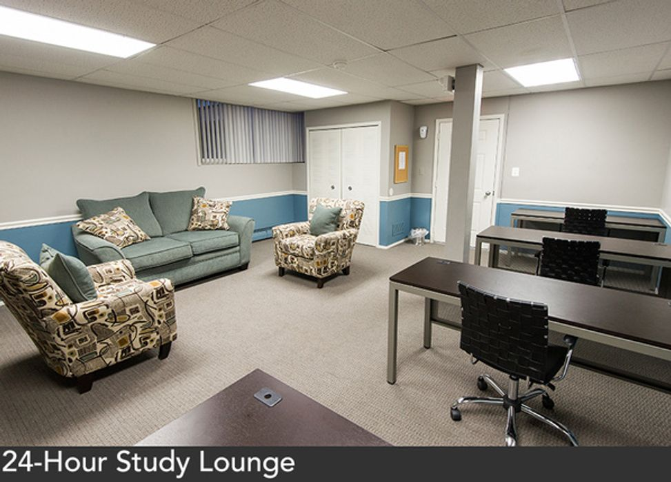 Student accommodation photo for Medical Center Court Apartment in Northside Ann Arbor, Ann Arbor