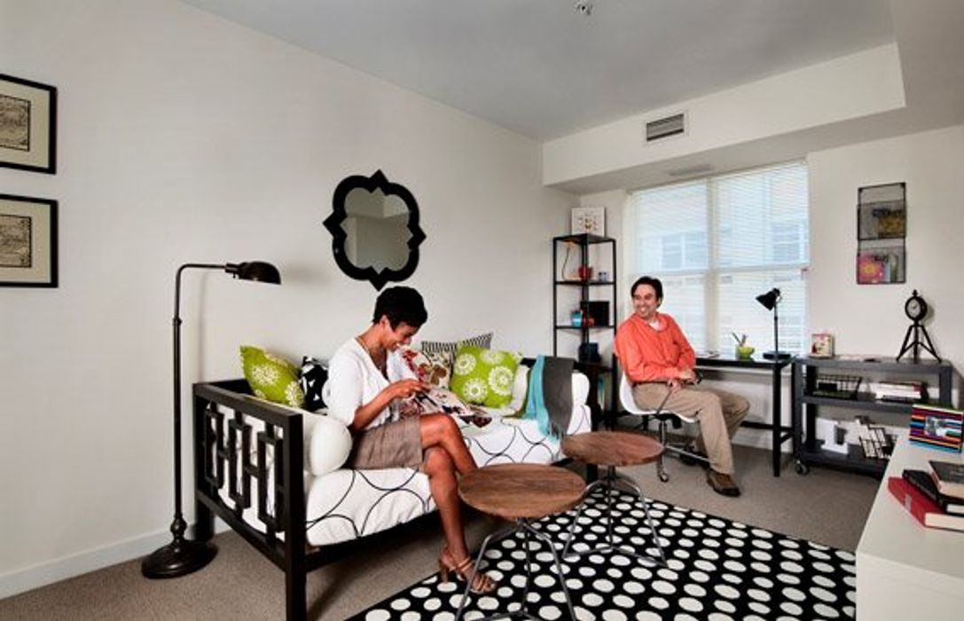 Student accommodation photo for Paseo Verde in Temple University, Philadelphia