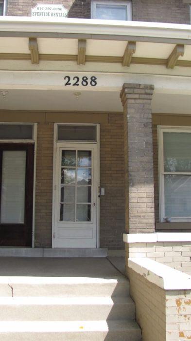 2288 North High Street