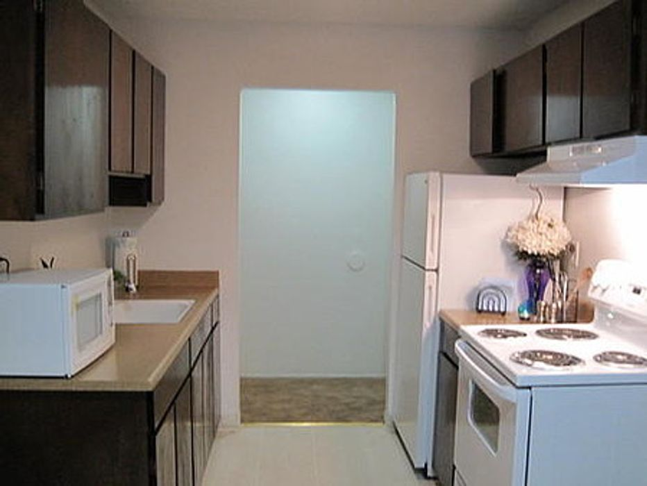 Student accommodation photo for Wake Forest Apartments in West Park, Davis, CA