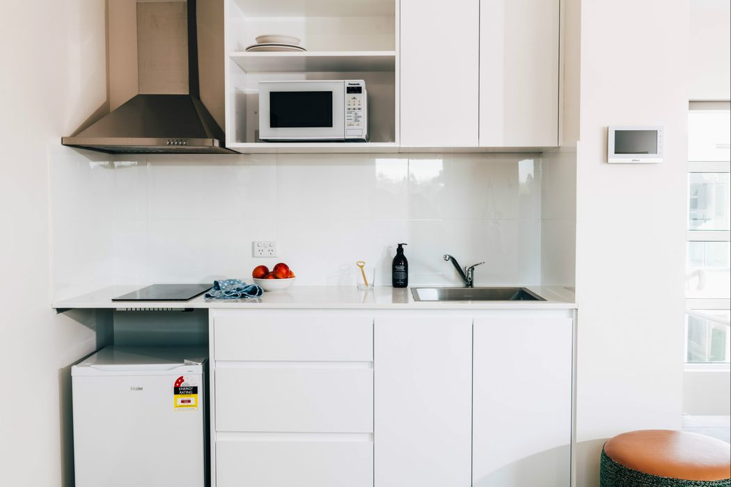 Student accommodation photo for Stanmore in Inner West, Sydney