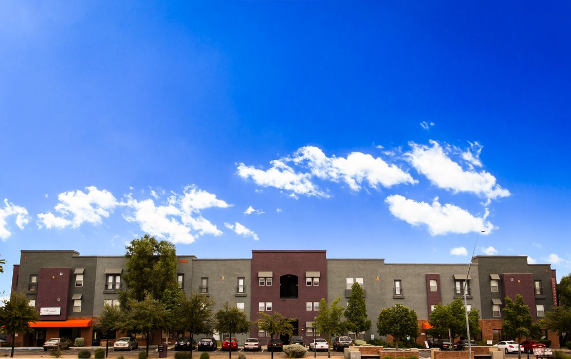 Student accommodation photo for Stone Avenue Standard in Central Tucson & University, Tucson
