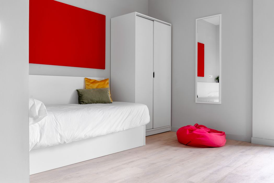 Student accommodation photo for Youniq Madrid in Moncloa - Aravaca, Madrid