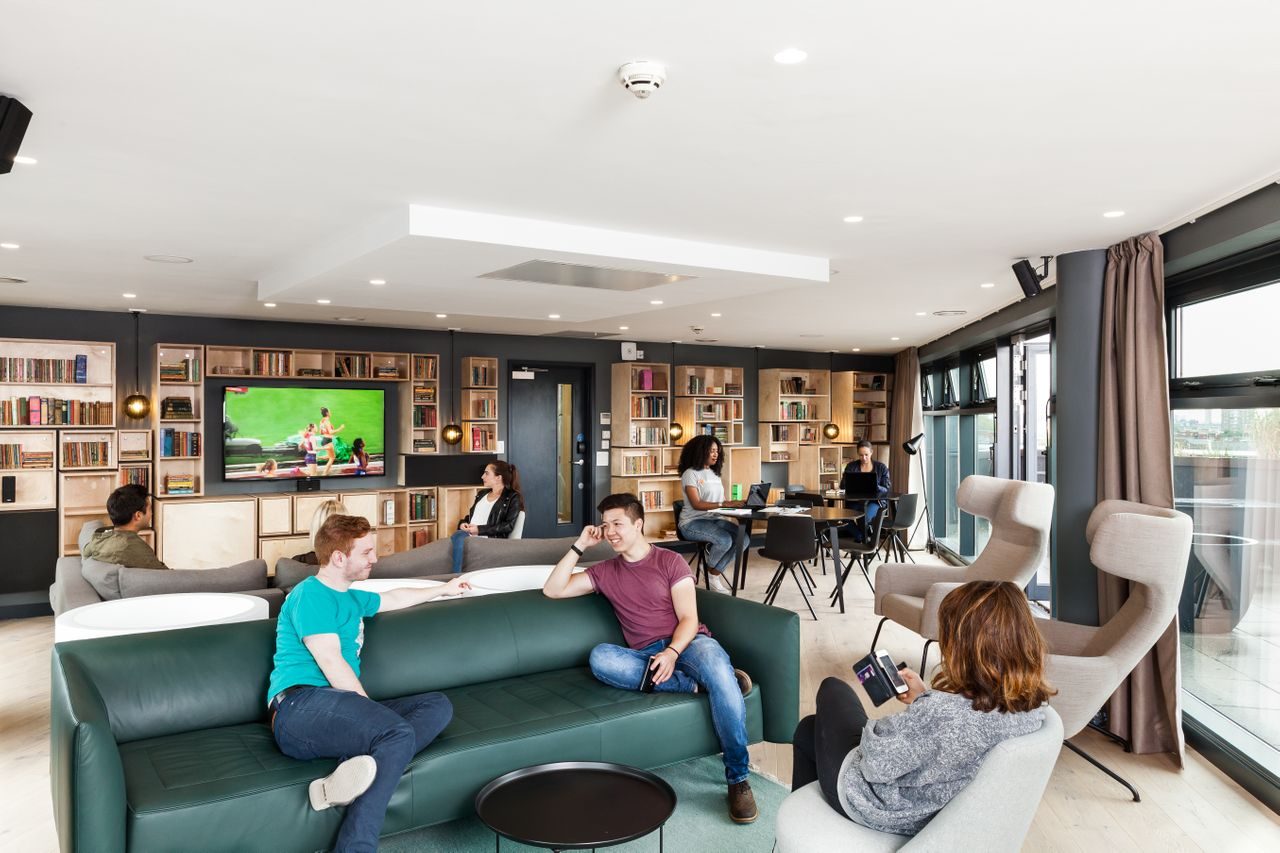 Urbanest | Great Value Student Accommodation in Australia