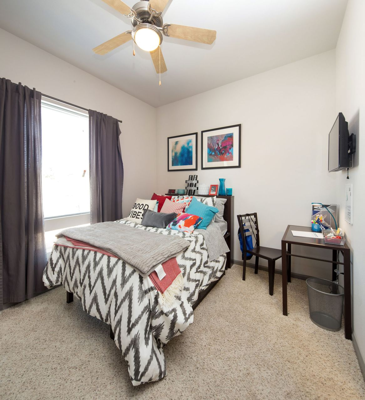 I Need Help Finding A Apartment: Younion Student Living Reno, NV Student Housing • Reviews
