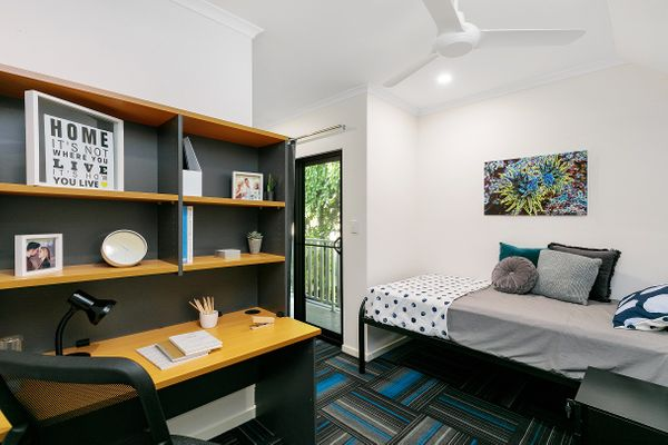 MiHaven Student Living Cairns Gatton Street