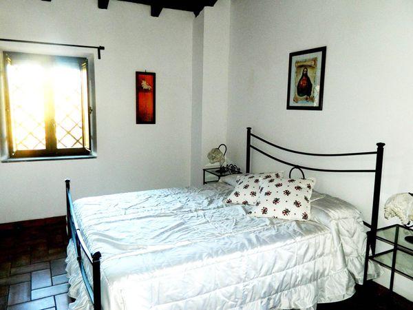 Villa sull'Etna/80517