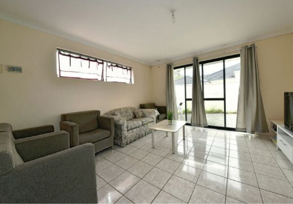 1/152 Hill View Terrace