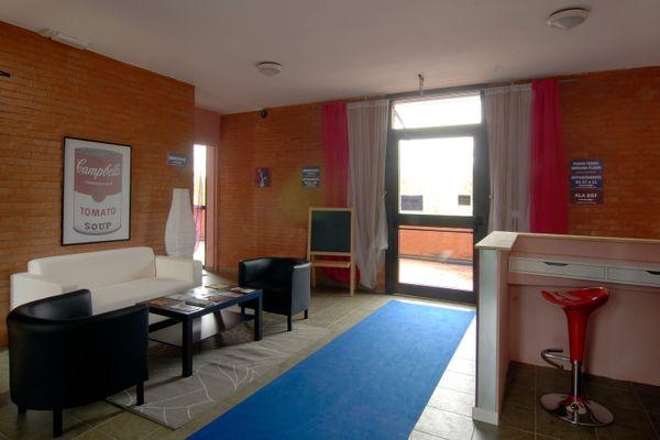 Residence Terzo Millennio Parma Campus