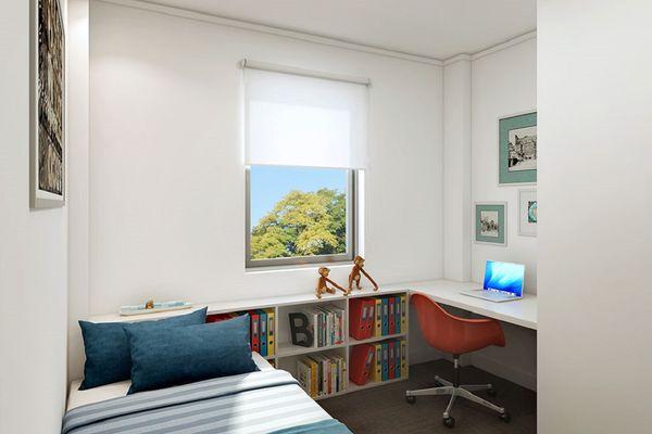 be.accommodation