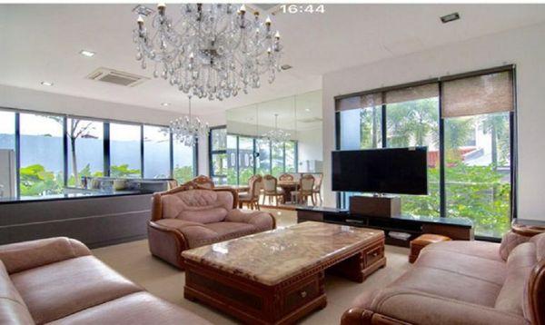 新加坡家园 Singapore home - HS