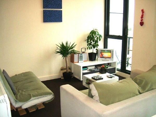 Apartment 308/455 Elizabeth Street