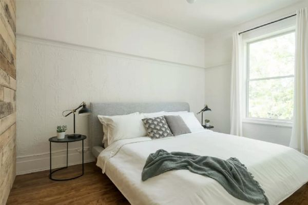 Chic 4BR in Plateau by Sonder