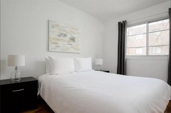 Unique 2BR in Plateau by Sonder