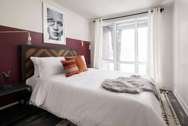 Intimate 2BR in The Village by Sonder