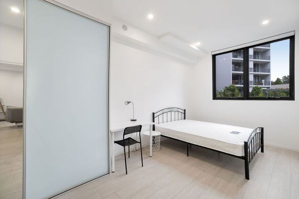 2-6 Willis Street Wolli Creek NSW 2205