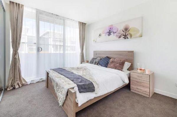 Juniper Apartments